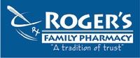 Roger's Family Pharmacy