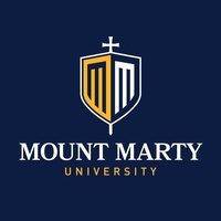 Mount Marty Universiry