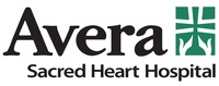 Avera Sacred Heart Hospital