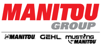 Manitou Equipment America, LLC