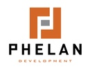 Phelan Development