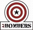 AJ Bombers