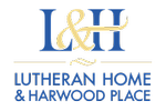 Lutheran Home and Harwood Place