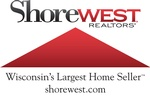 Shorewest