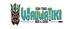 Wauwatiki Bar
