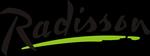 Radisson Hotel Milwaukee - West