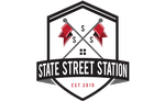State Street Station - Oakbrook Corporati