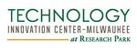 Milwaukee Regional Innovation Center, Inc