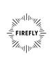 Firefly Urban Bar + Grill
