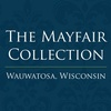 The Mayfair Collection