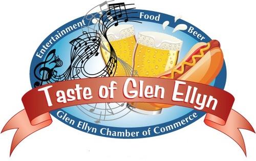 Click here for http://business.glenellynchamber.com/events/details/taste-of-glen-ellyn-2016-5337?_ga=1.215770647.104631194.1463564619