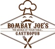 Bombay Joe's