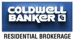Coldwell Banker Residential Brokerage - Peggy Kozak