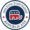 Milton Township Republicans