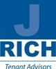 The J. Rich Company