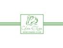 Glen Ellyn Newcomers Club