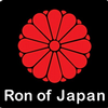 Ron of Japan