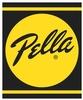 Nitti Development & Pella Windows & Doors