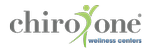 ChiroOne Wellness