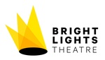 Bright Lights Dance Theatre