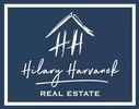 Keller Williams Premiere Properties - Hilary Harvanek