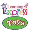 Learning Express Toy Store