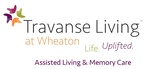 Travanse Living at Wheaton