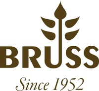 Bruss Landscaping, Inc.