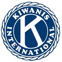 Kiwanis Club of Central DuPage