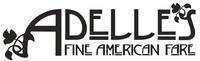 Adelle's Fine American Fare