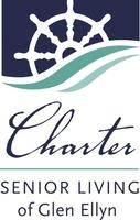 Charter Senior Living of Glen Ellyn