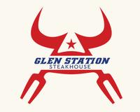 Glen Station Steakhouse