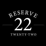 Reserve 22 Restaurant at Village Links