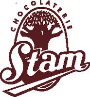 Chocolaterie Stam of Glen Ellyn