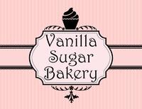 Vanilla Sugar Bakery