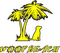 Woofbeach Cove