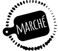 Marché