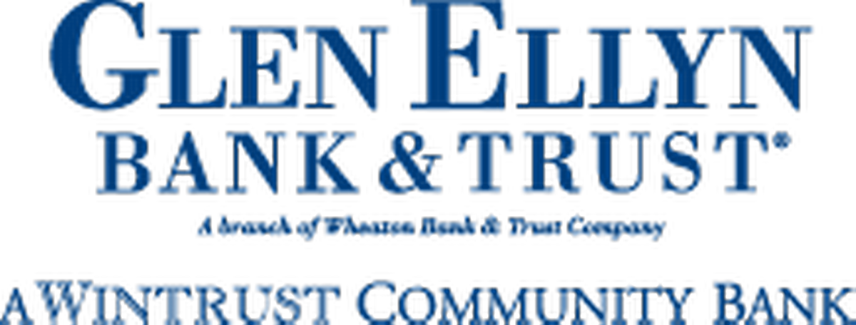 Glen Ellyn Chamber Monthly Meeting