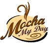 Mocha My Day