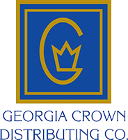 Georgia Crown Distributing