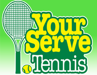 Your Serve Tennis Milton
