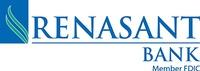Renasant Bank - Alpharetta
