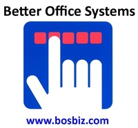 Better Office Systems