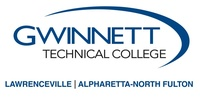Gwinnett Technical College - North Fulton Campus