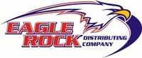Eagle Rock Distributing Company