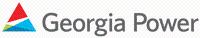 Georgia Power Company
