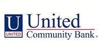 United Community Bank, Inc.