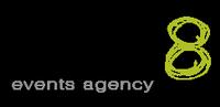 Innov8 Events Agency