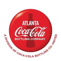 Atlanta Coca-Cola Bottling Company