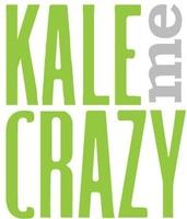 Kale Me Crazy - Alpharetta